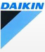 Daikin Air Conditioning Systems