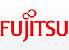 Fujitsu Air Conditioning Systems