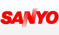 Sanyo Air Conditioning Systems